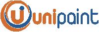 Logo_unipaint_200
