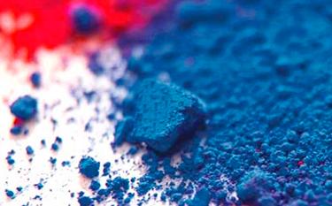 Pigmentos-Azules02