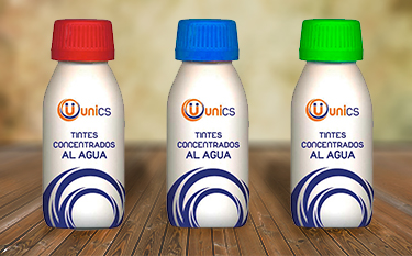 tintes-al-agua_mesa